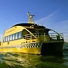 ny-water-taxi.jpg