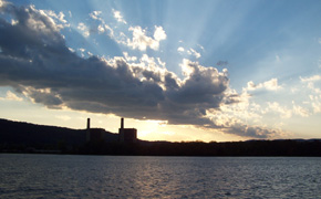 10_18_sunset.JPG