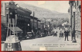 new-main-street-haverstraw.jpg