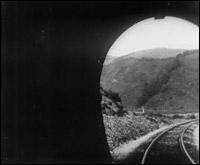 haverstrawtunnel.jpg