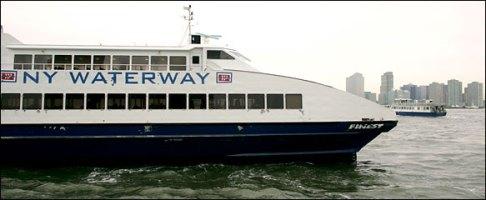 nywaterway-ferry.jpg
