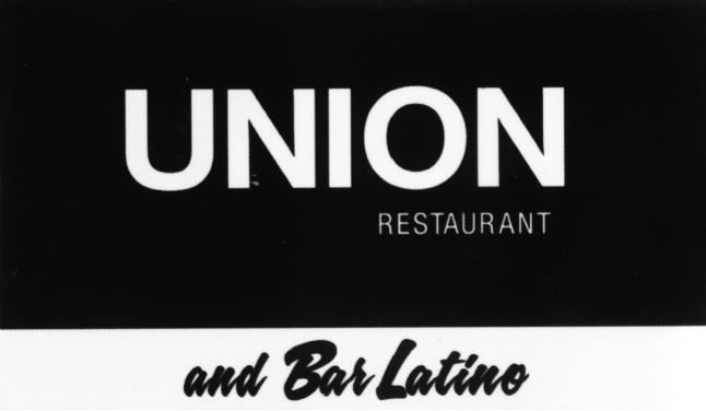 union-restaurant001