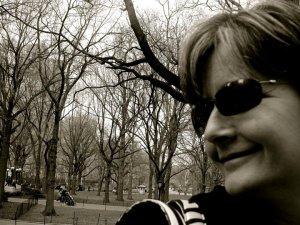 Donna Scmidt Profile Picture