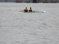 2012 practice & Brickyard 5000 044