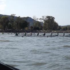 2012 practice & Brickyard 5000 136