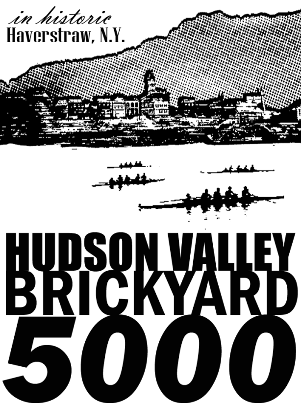 Hudson Valley Brickyard 5000