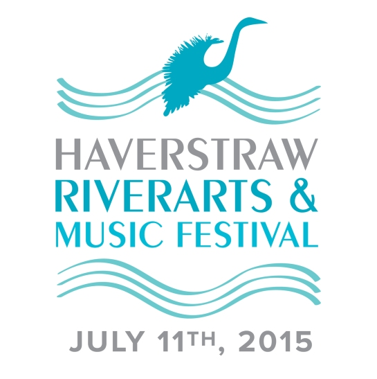 Haverstraw River Arts Festival