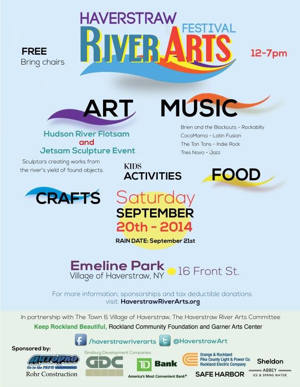 riverarts-flyer-print-lowres