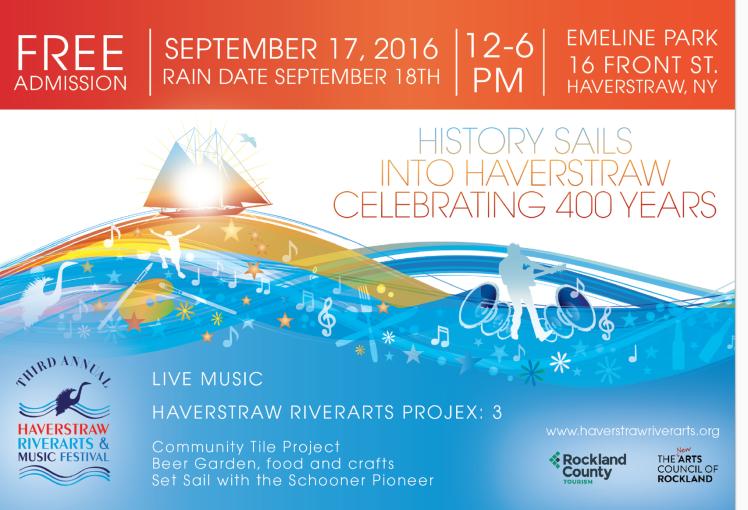 riverarts-festival