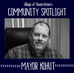 https://haverstrawlife.com/2017/02/10/community-spotlight-mayor-michael-kohut/