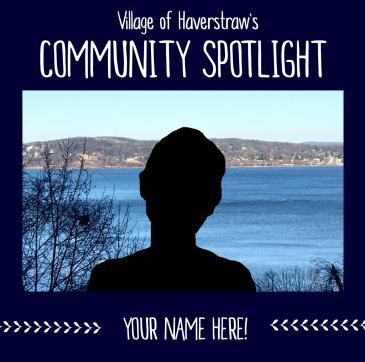 spotlight-articles_intro_icon-1