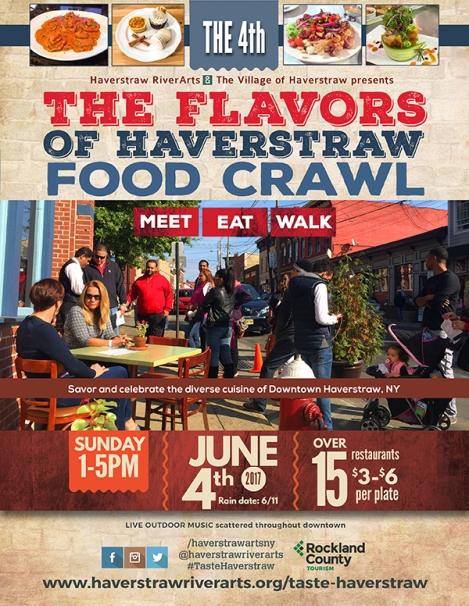 haverstraw-foodcrawl-flyer-2016-site