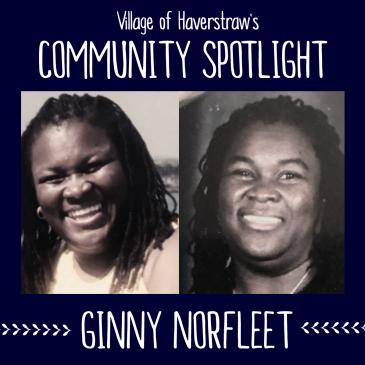 https://haverstrawlife.com/2017/06/05/community-spotlight-virginia-ginny-norfleet/