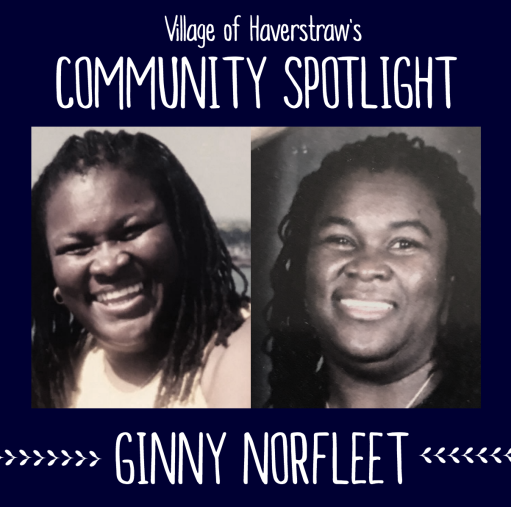 https://haverstrawlife.com/2017/06/05/community-spotlight-virginia-ginny-norfleet/